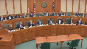 Texas House, Senate hold hearings about last week's winter storm