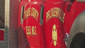 FOX 7 Discussion: The future of Pflugerville's fire & EMS