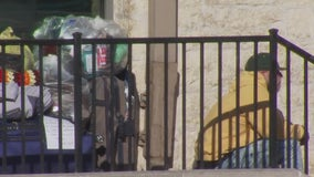 Austin City Council to vote on reinstating homeless camping ban