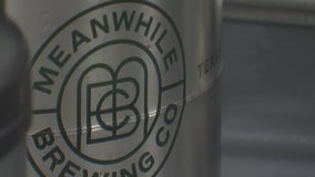 Austin breweries help supply water while city waits for shipments