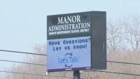 ShadowGlen Elementary student tests positive for COVID-19