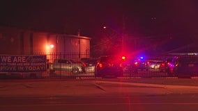 APD investigating suspicious death in East Austin as homicide