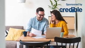 3 signs you should refinance your mortgage right now