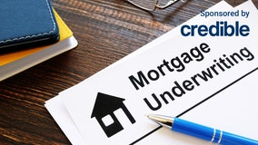 Mortgage underwriting process — how does it work?