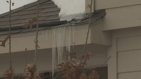 Insurance Council of Texas provides advice on handling weather damage