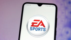 EA Sports to bring back college football game after 7-year hiatus