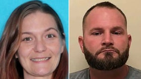 Mom killed in botched murder-for-hire plot pretended to be target to save daughter's life, officials say