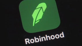 Family of 20-year-old California investor who died thinking he lost over $730,000 sue Robinhood