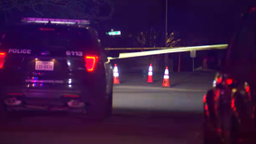 APD searching for suspect in shooting of 1 woman, 2 children