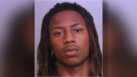 Winter Haven student arrested after bringing loaded, stolen gun to school, police say