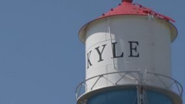 City of Kyle to hold 2021 Veterans Day parade Nov. 13