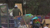 FOX 7 Discussion: Homeless response is not 'racially equitable'