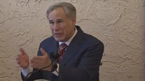"Gov. Abbott: ""It is now time to open Texas 100%"""