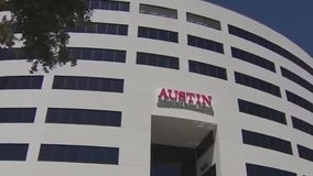FOX 7 Discussion: AISD allegedly failing to provide special ed services