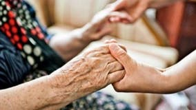 'Save our Seniors' initiative launches in 26 Texas counties