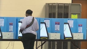 FOX 7 Discussion: Texas pursuing new voting restrictions