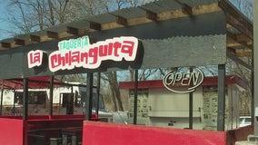 Austin police investigating food truck robberies in Northeast Austin