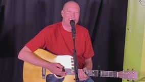 Music in the Morning: John McDonough