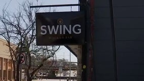 Police investigating deadly shooting at Club Swing over weekend