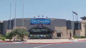 Dell Diamond to host Texas Rangers Alternative Training Site