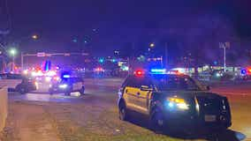 4 injured in shooting on Cameron Road in Northeast Austin