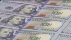 Central Texas to receive over half a billion in stimulus funds