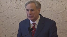 FOX 7 Discussion: Governor Abbott lifts statewide COVID restrictions