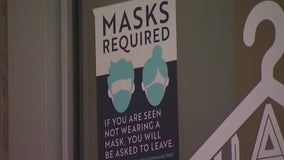 Local leaders offer differing views on mask mandate debate