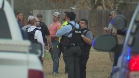 Kyle PD searching for those responsible for 'swatting' incident