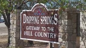 Dripping Springs to hold open house on transportation master plan