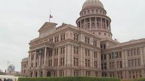 Homeless hotel fight moves to the Texas Legislature