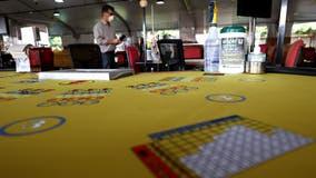Artichoke Joe's Casino agrees to pay record $5.3M penalty for misleading gambling regulators