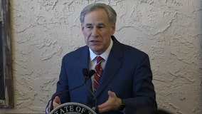 Gov. Abbott: 'It is now time to open Texas 100%'