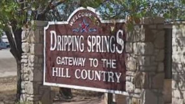 Dripping Springs City Council approves transportation master plan