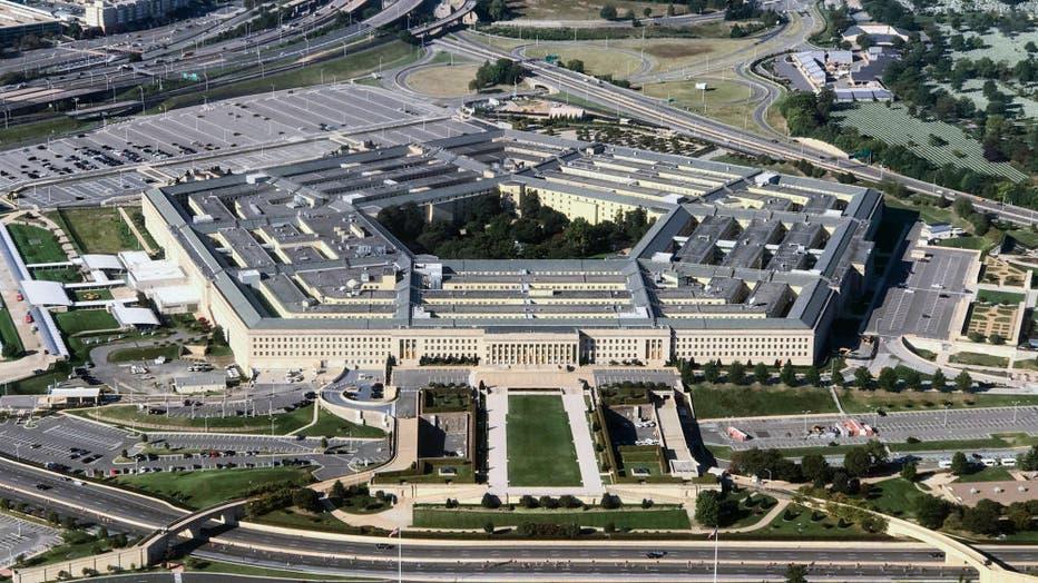 263ca47c-Pentagon
