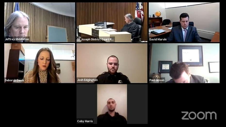 e58034d9-wjbk_court room assault victim_030921