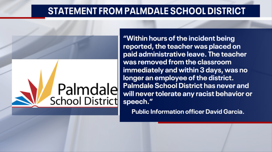 palmdale_school_district_statement.png