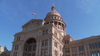 Texas parents fight for child custody bill to get committee hearing