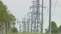 Texas power grid concerns linger following alert this week