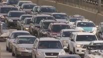 AAA survey looks at dangerous driving behaviors