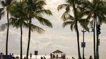 Child traveling with fully vaccinated parents becomes Hawaii's 1st pediatric COVID-19 death