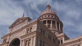 Activists continue fight to stop controversial Texas voting bill