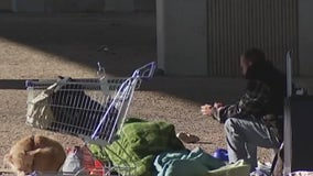 FOX 7 Discussion: Texas bill would ban camping in public spaces