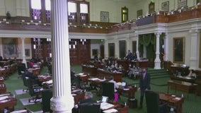 Texas Senate votes to ban medical gender transition of minors