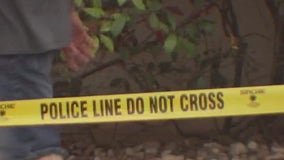 New APD report shows gun crime up in Austin