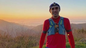 Glendale doctor helping fight COVID-19 pandemic running 100-mile marathon for Armenian charity