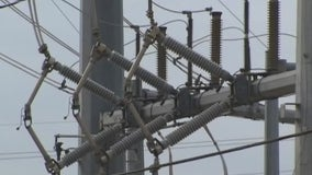 ERCOT says operations are back to normal