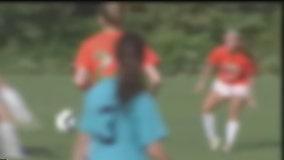 FloridaRepublicans send sports transgender bill to governor