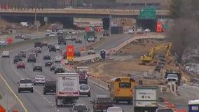 Build, don't break, says Rep Williams on Biden infrastructure plan