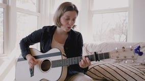 Music in the Morning: Jade Bird